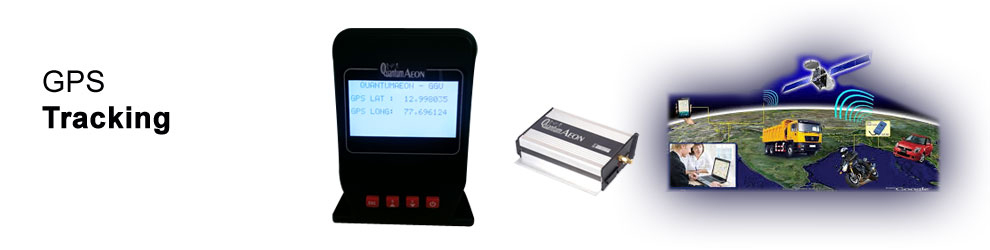 Beagle USB 5000 super speed protocol analyzer
